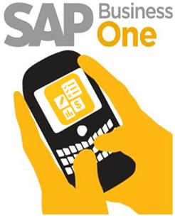 SAP OnDemand